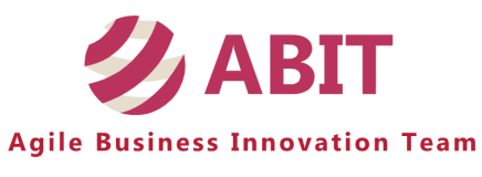 ABIT - Agile Business Innovation Team
